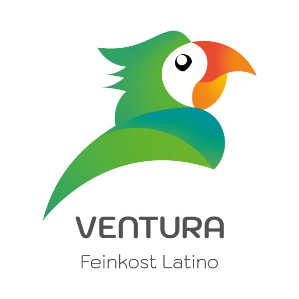 Feinkost Latino Ventura
