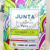 Junta Bio-Kaffee Gemahlen 100% Arabica Peru