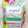 Junta Bio-Kaffee Ganze Bohnen 100% Arabica Peru